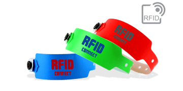 PDC Smart® Superband®-Armbänder